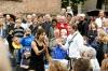 straattheaterfestival2011-0099