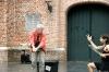 straattheaterfestival2011-0105