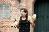 straattheaterfestival2011-0110