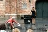straattheaterfestival2011-0112