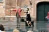 straattheaterfestival2011-0113