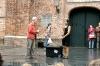 straattheaterfestival2011-0115