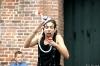 straattheaterfestival2011-0116