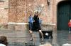 straattheaterfestival2011-0118