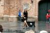 straattheaterfestival2011-0119