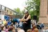 straattheaterfestival2011-0122