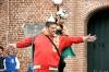 straattheaterfestival2011-0123