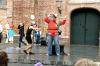 straattheaterfestival2011-0126