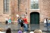 straattheaterfestival2011-0129