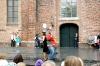 straattheaterfestival2011-0130