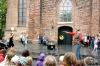 straattheaterfestival2011-0131