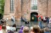 straattheaterfestival2011-0132
