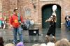 straattheaterfestival2011-0142