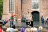straattheaterfestival2011-0143