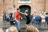 straattheaterfestival2011-0144