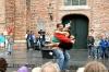 straattheaterfestival2011-0145