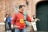 straattheaterfestival2011-0146