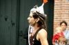 straattheaterfestival2011-0147
