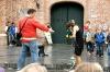 straattheaterfestival2011-0148