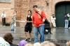 straattheaterfestival2011-0149
