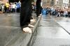 straattheaterfestival2011-0153