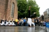 straattheaterfestival2011-0156