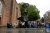 straattheaterfestival2011-0160