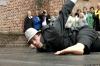 straattheaterfestival2011-0161