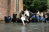 straattheaterfestival2011-0169
