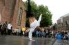 straattheaterfestival2011-0170