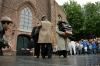 straattheaterfestival2011-0171