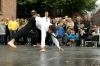 straattheaterfestival2011-0172