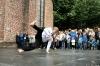straattheaterfestival2011-0173