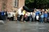 straattheaterfestival2011-0174