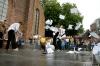 straattheaterfestival2011-0181