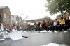 straattheaterfestival2011-0182