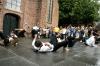 straattheaterfestival2011-0183
