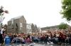 straattheaterfestival2011-0186