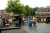 straattheaterfestival2011-0189