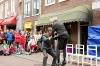 straattheaterlfestival2013-050