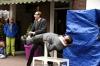 straattheaterlfestival2013-054