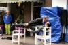 straattheaterlfestival2013-063