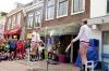 straattheaterlfestival2013-076