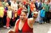 straattheaterlfestival2013-086