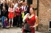 straattheaterlfestival2013-088