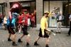straattheaterlfestival2013-089