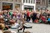 straattheaterlfestival2013-090