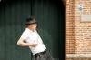 straattheaterlfestival2013-103