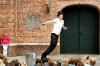 straattheaterlfestival2013-110