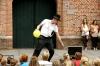 straattheaterlfestival2013-112